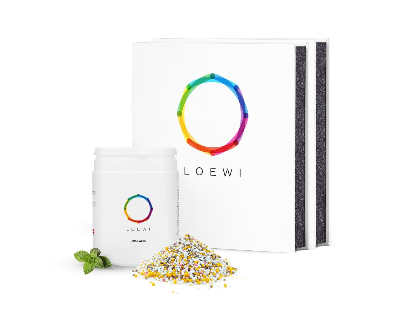 LOEWI_Produkt_GoldKur_2