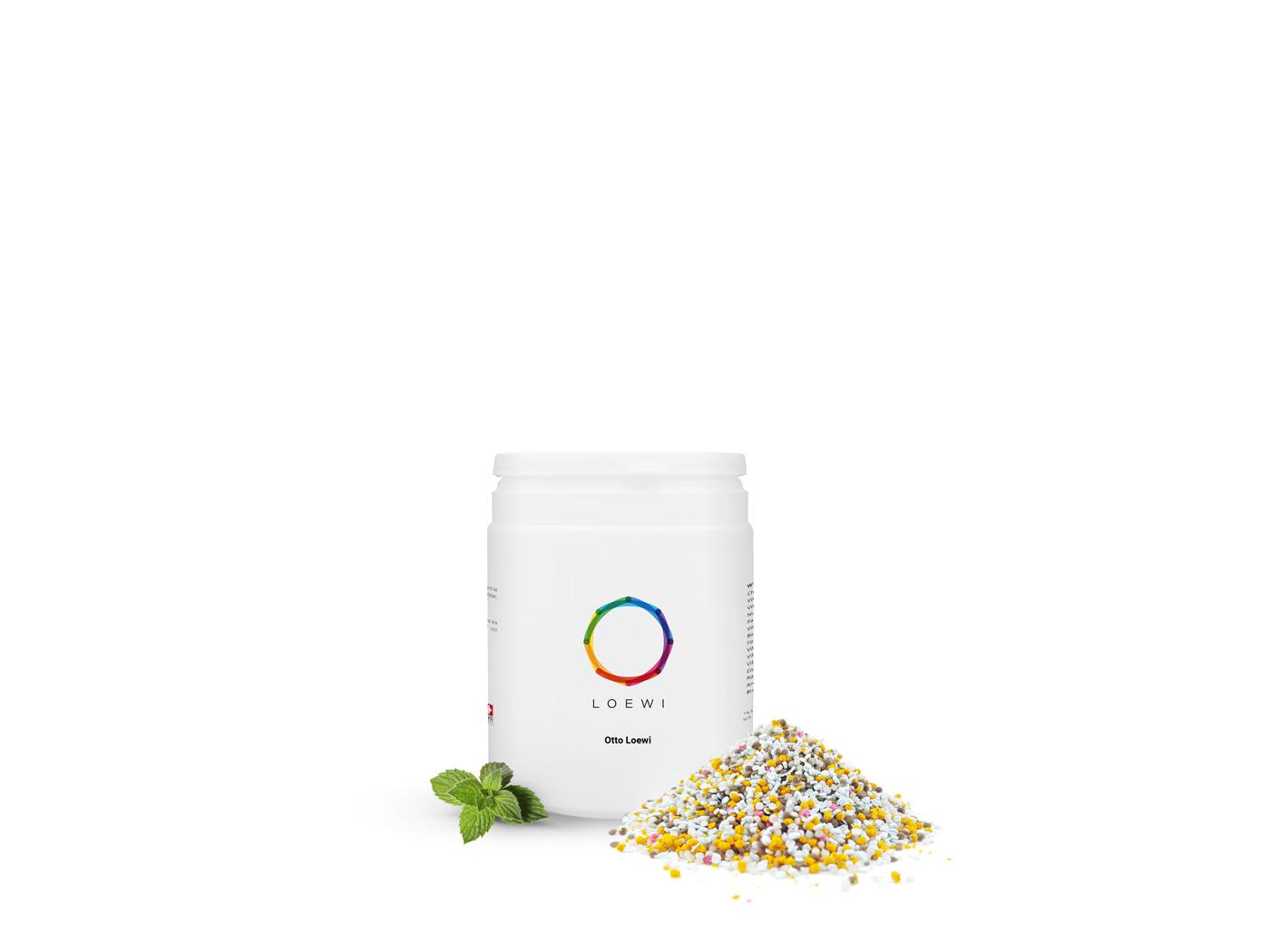 LOEWI_Produkt_Naehrstoffe_2