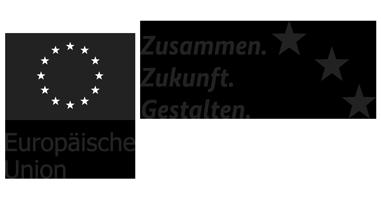 EU_ESF_Claim