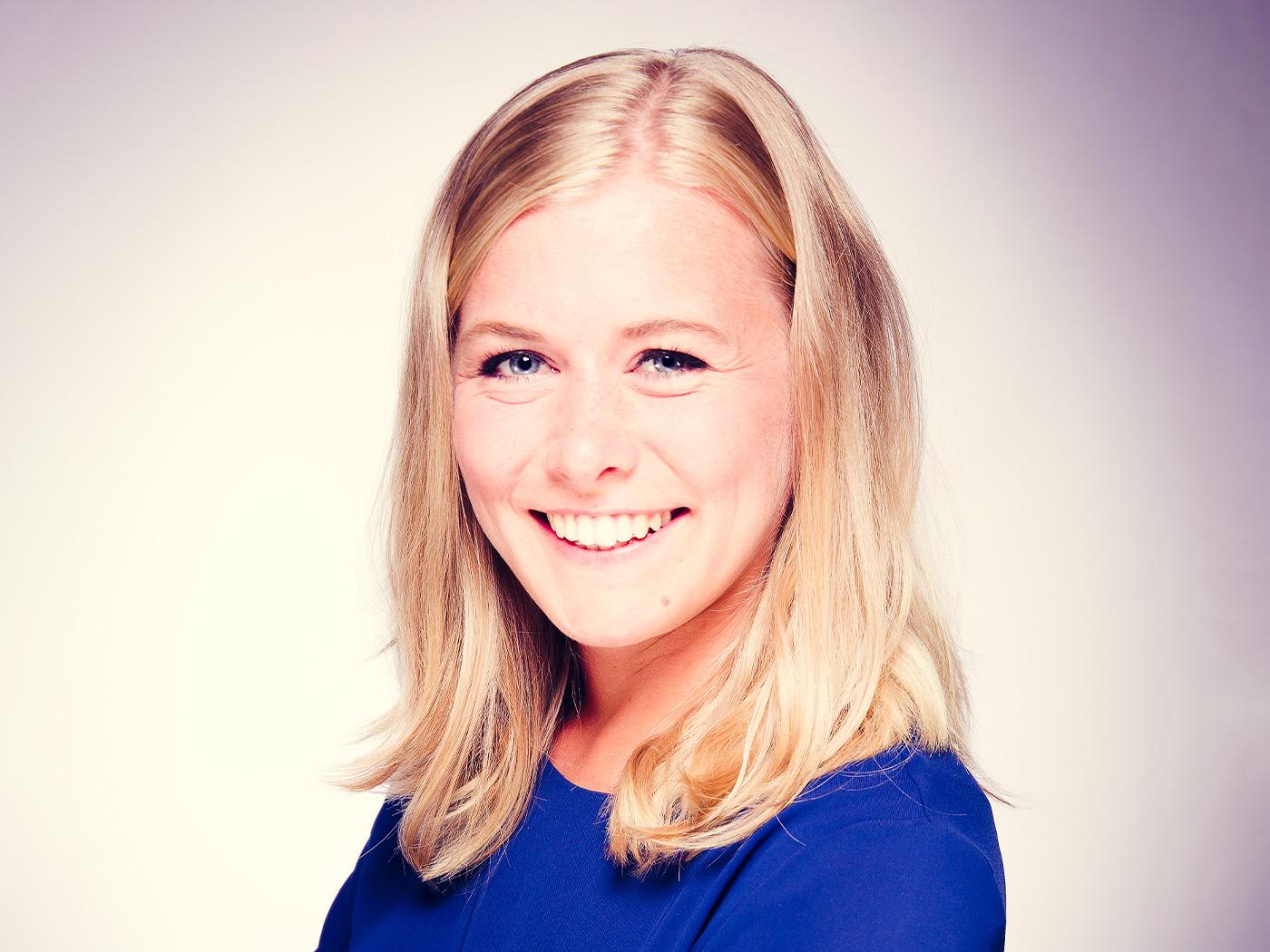 Helena Engel