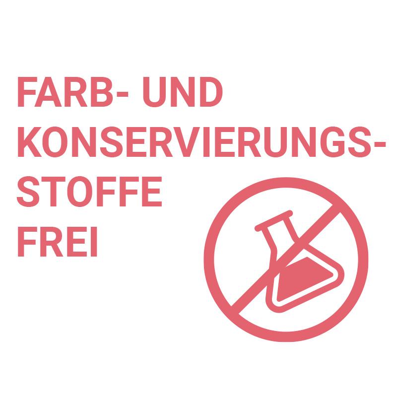 Certificate_farbstofffrei