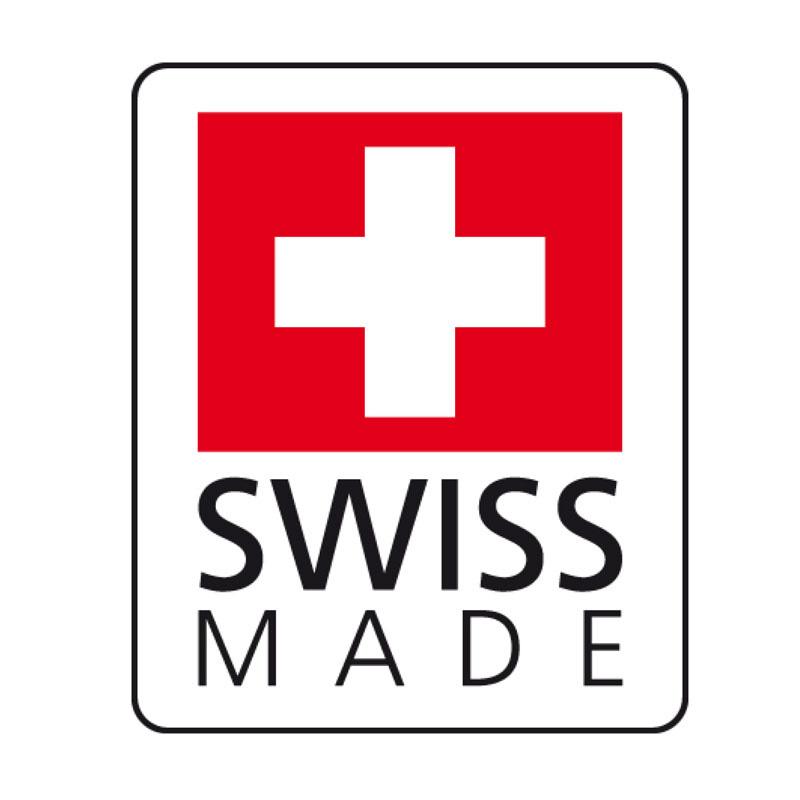 Certificate_swissmade